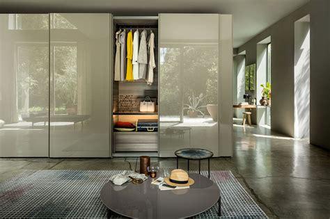 cabina armadio lema armadio o cabina armadio cose di casa