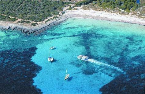 Glass Bottom Boat Que Significa by Amigo S Glassbottom Boat Ciutadella O Que Saber Antes