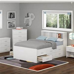 101 best ikea furniture images on pinterest With bedroom furniture sets at ikea