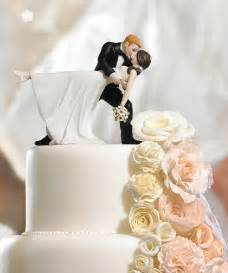 wedding invitations kerry wedding cake topper dip