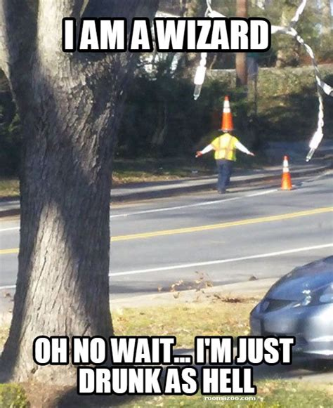 Funny As Hell Memes - best funny memes pictures of the day funny website