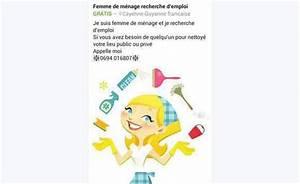 Bon Coin Recherche Emploi Menage : offre emploi femme de menage luxembourg ~ Dailycaller-alerts.com Idées de Décoration