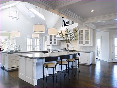 kitchen ceiling design ideas 21 superb lighting ideas for living room vaulted ceilings 6507