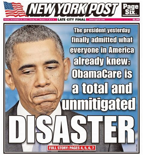 Is Obamacare Good Dark Angel Mr Obama How Good Can Obamacare Be When