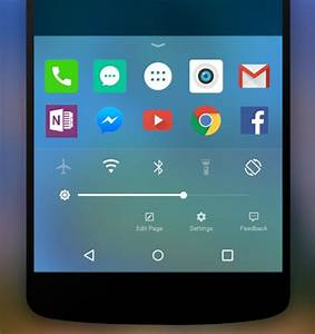 Microsoft's Arrow Launcher Is Out Of Beta