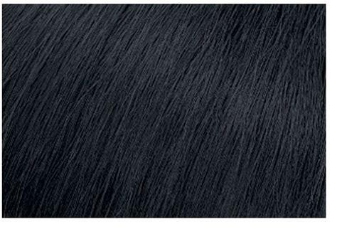 21 Best Permanent Hair Color Level 1 Images On Pinterest
