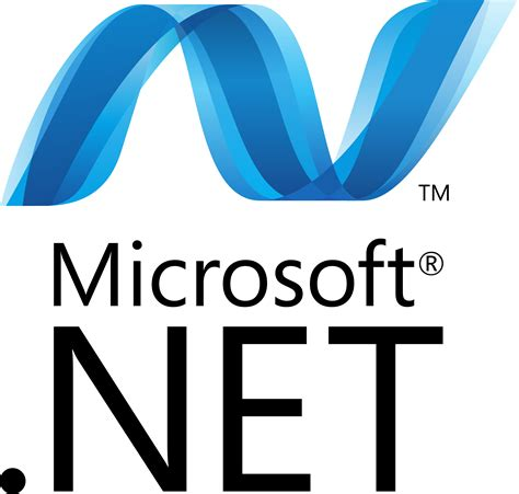 .NET – Logos Download