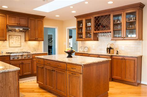Acrylic Solid Surface Countertops by Acrylic Solid Surface Countertops Virginia Marble