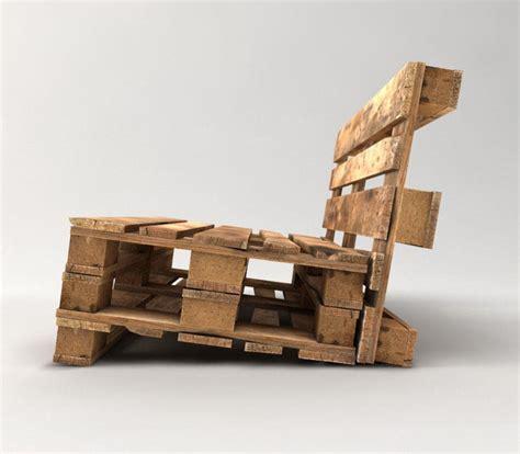 Sofa Selber Bauen Mit Paletten  Alles über Wohndesign Und
