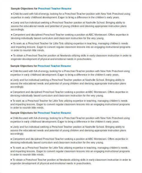 basic resumes 29 free word pdf documents
