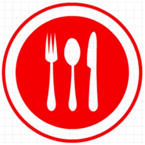 resto logo free images at clker com vector clip