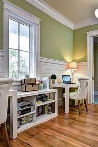 South Carolina Elevated Beach House - Home Bunch Interior