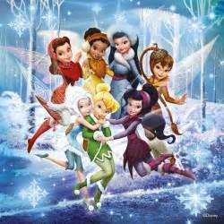 Le Disney Fairies by 1000 Images About Disney Fairies On Pinterest Disney