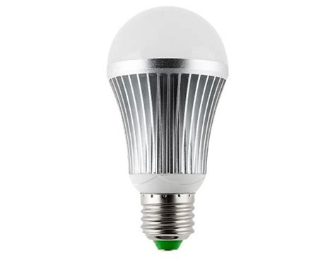 e27 led bulb 6 pack 12w 12 volt dc