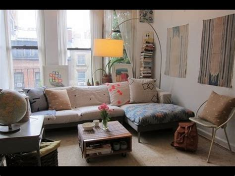 100 The Best Small Living Room Design Ideas Youtube