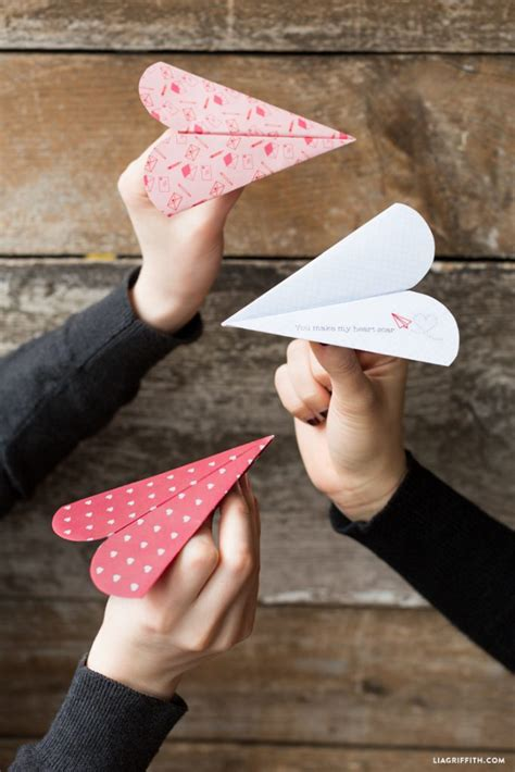 valentines day crafts  kids lolly jane