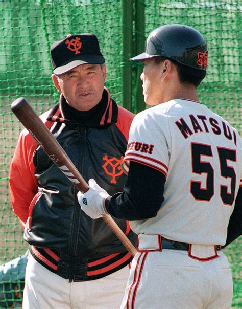 high honor  nagashima matsui  japan times