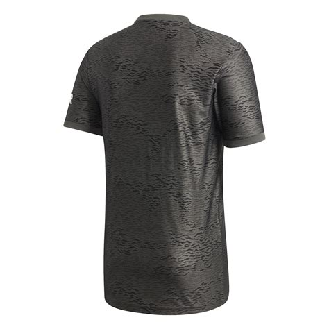 Arsenal, chelsea, manchester city, liverpool, manchester united, tottenham, barcelona, real away: Manchester United Away Jersey 2020/21 (Adidas) EE2378 ...