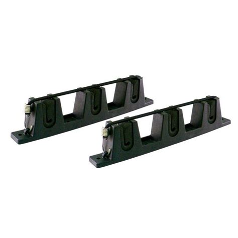 Fishing Rod Holders West Marine by Springfield Fishing Rod Holders West Marine