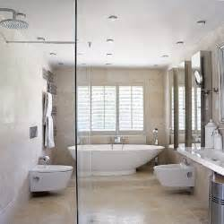 bathroom ideas uk contemporary bathroom edwardian country house decorating ideas house tour photo gallery