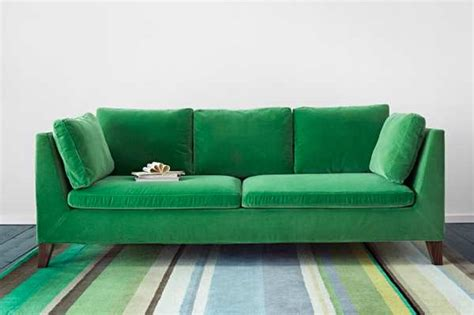 Ikea Stockholm Sofa Review The Best Most Comfortable Ikea