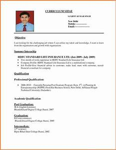 Preferred resume format resume ideas for Affiliation in resume sample