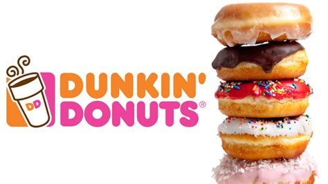 Things Only Dunkin' Donuts Employees Can Relate To