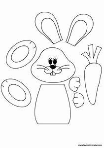 t is for turtle paper bag puppet printable template picmia With paper bag bunny template