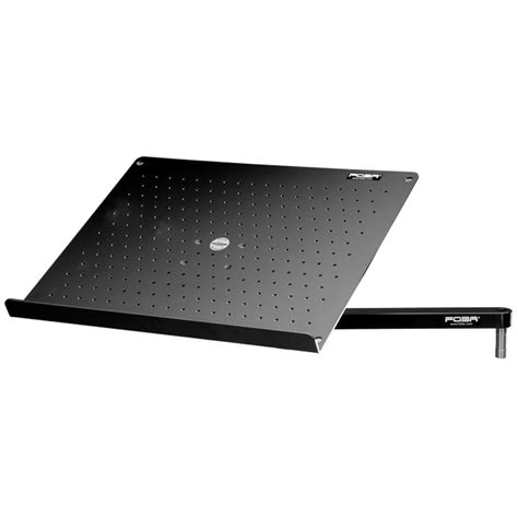 laptop tray for foba laptop tray for foba stands f arteu b h photo 6781
