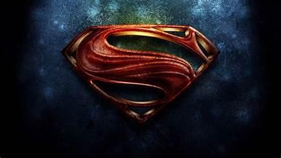 Superman 4k Wallpapers Dw Superheroes