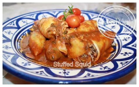cuisine internationale recettes msemen farcis aux crevettes recette marocaine cuisine