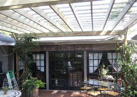 trellis residential gallery