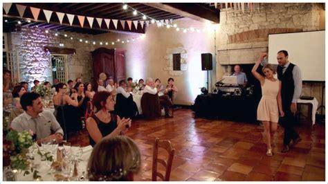 entree mariage original salle chanson pour entree des maries dans la salle 28 images anim agency 16 id 233 es pour 233