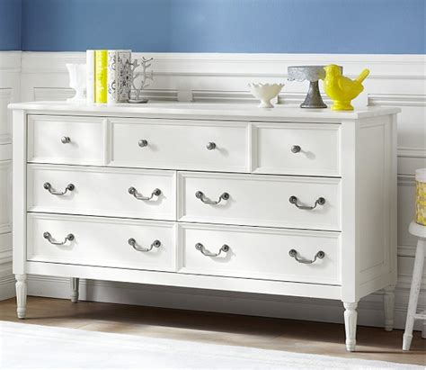 Target Changing Table Dresser by 7 Cute White Dressers For Girls Room Cute Furniture
