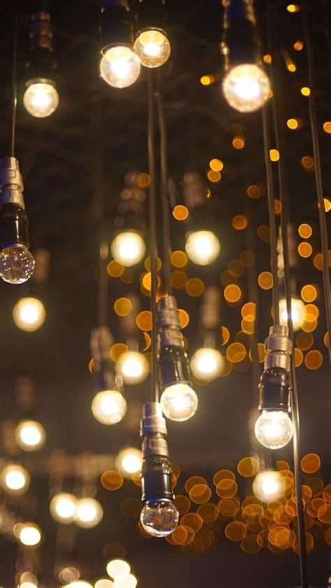 Wallpaper Lights light bulbs hd wallpapers 4k macbook and desktop backgrounds