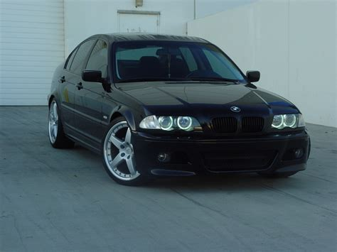 Another Agent10247 2000 Bmw 3 Series Post...3094391 By