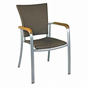 Terrassen Stühle Und Tische : gastronomie terrassenst hle g nstige terrassen m bel kaufen stuhlwerk eu ~ Bigdaddyawards.com Haus und Dekorationen
