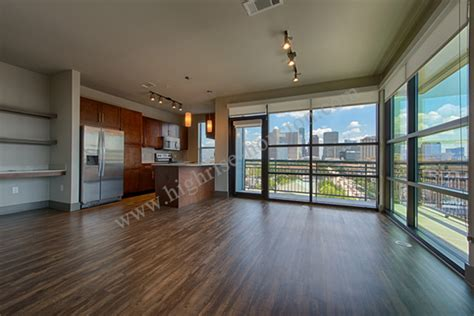Pearl At The Mix, 2910 Milam St, Tx 77006 3 Bedroom Duplex Apartments Apartment Work Order Template Jay Z Brooklyn Stackable Washer Dryer Dimensions Taylor Swift New Etihad First Very Nice Campus Village College Station