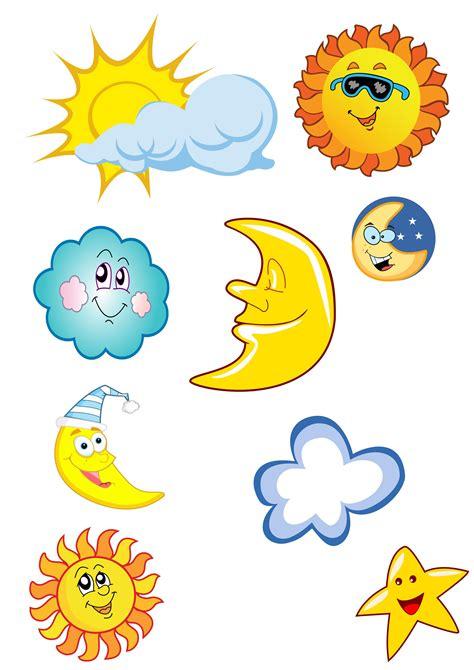 Cartoon Sun Moon Stars | Moon stars art, Cartoon sun, Moon ...