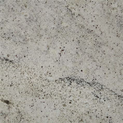 Bianco 12x12 Granite Tile by Bianco Romano Supreme Granite Tile Slab Arizona Tile