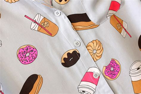 Sleep Well, Doughnuts And Pizza Coffee Club New Zealand Menu Einstein Bros Bagels National Day California Free Chicago Gainesville Oxenford Beans And Brews Offer