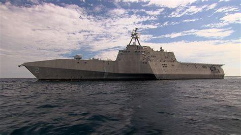 Ship War by Modern Warship Photos Inside 21st Century Warship