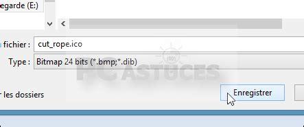 raccourci bureau ubuntu crer un raccourci sur le bureau fiche pratique
