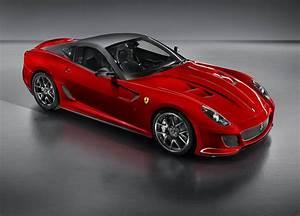 Ferrari 488 Gto : ferrari 488 gto hardcore version gets ready to hit the geneva motor show drivers magazine ~ Medecine-chirurgie-esthetiques.com Avis de Voitures