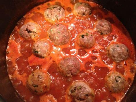 cuisiner des choux de bruxelle boulettes de viande farcies aux choux de bruxelle