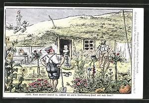 Erotische Kunst Bilder : k nstler ak heinrich zille vadding in frankreich s h korl wenn 39 t sowie is soldatenhumor ~ Sanjose-hotels-ca.com Haus und Dekorationen
