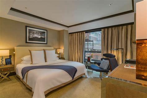 heritage suite luxury hotel suite   york  chatwal