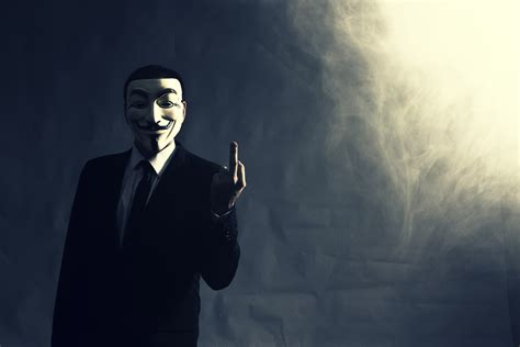 anonymous wallpapers pictures images