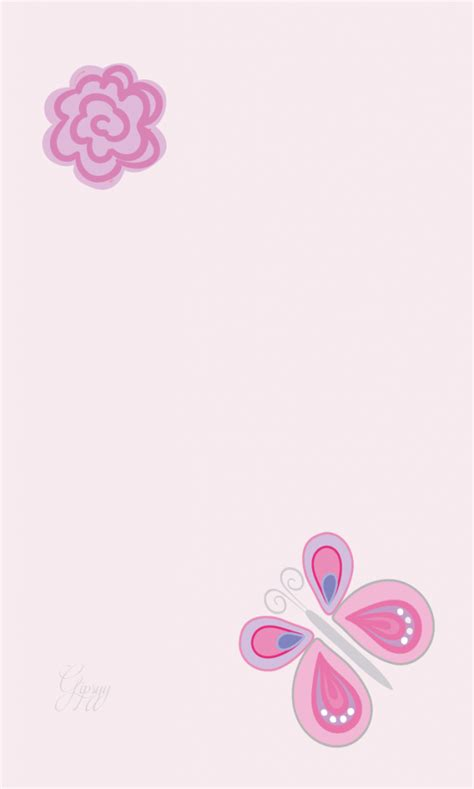Background Home Screen Disney Wallpaper by Piglet Piggy Disney Iphone Wallpaper Home Screen Panpins
