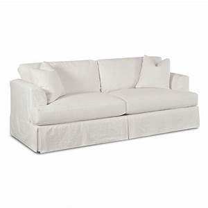 Wayfair custom upholstery carly sleeper sofa reviews for Wayfair sleeper sofa sectional